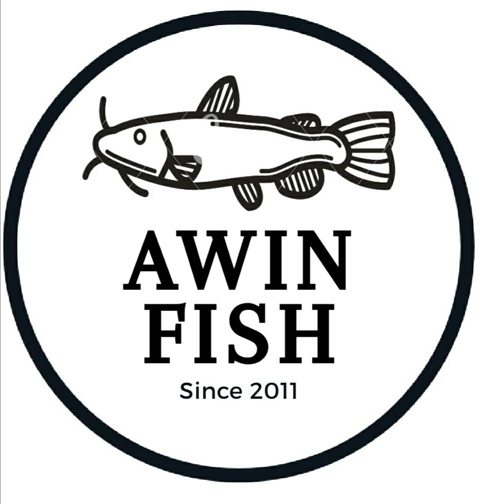 Awinfish
